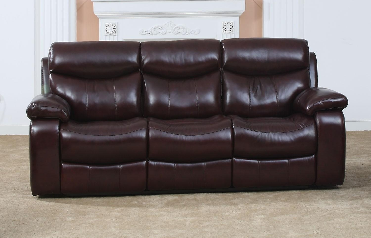 Sofa : Leather Sofas Orange County Excellent Home Design Pertaining To Sofas Orange County (View 12 of 20)