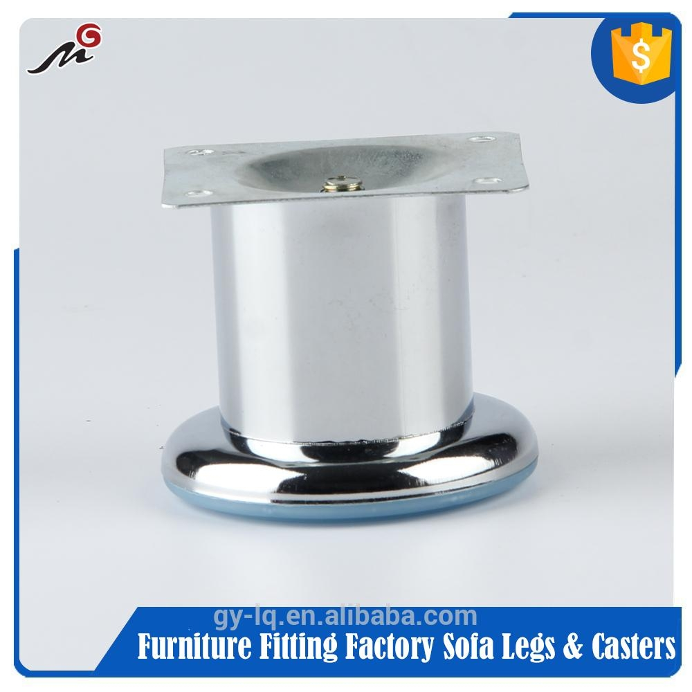 Sofa Leg, Sofa Leg Suppliers And Manufacturers At Alibaba Pertaining To Adjustable Sofa Legs (Image 18 of 20)
