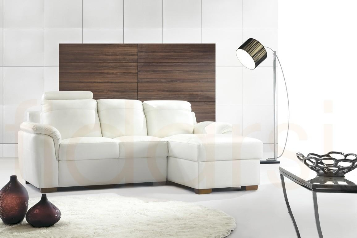 Sofa Lounge Melbourne – Leather Sectional Sofa Inside Leather Lounge Sofas (View 3 of 20)