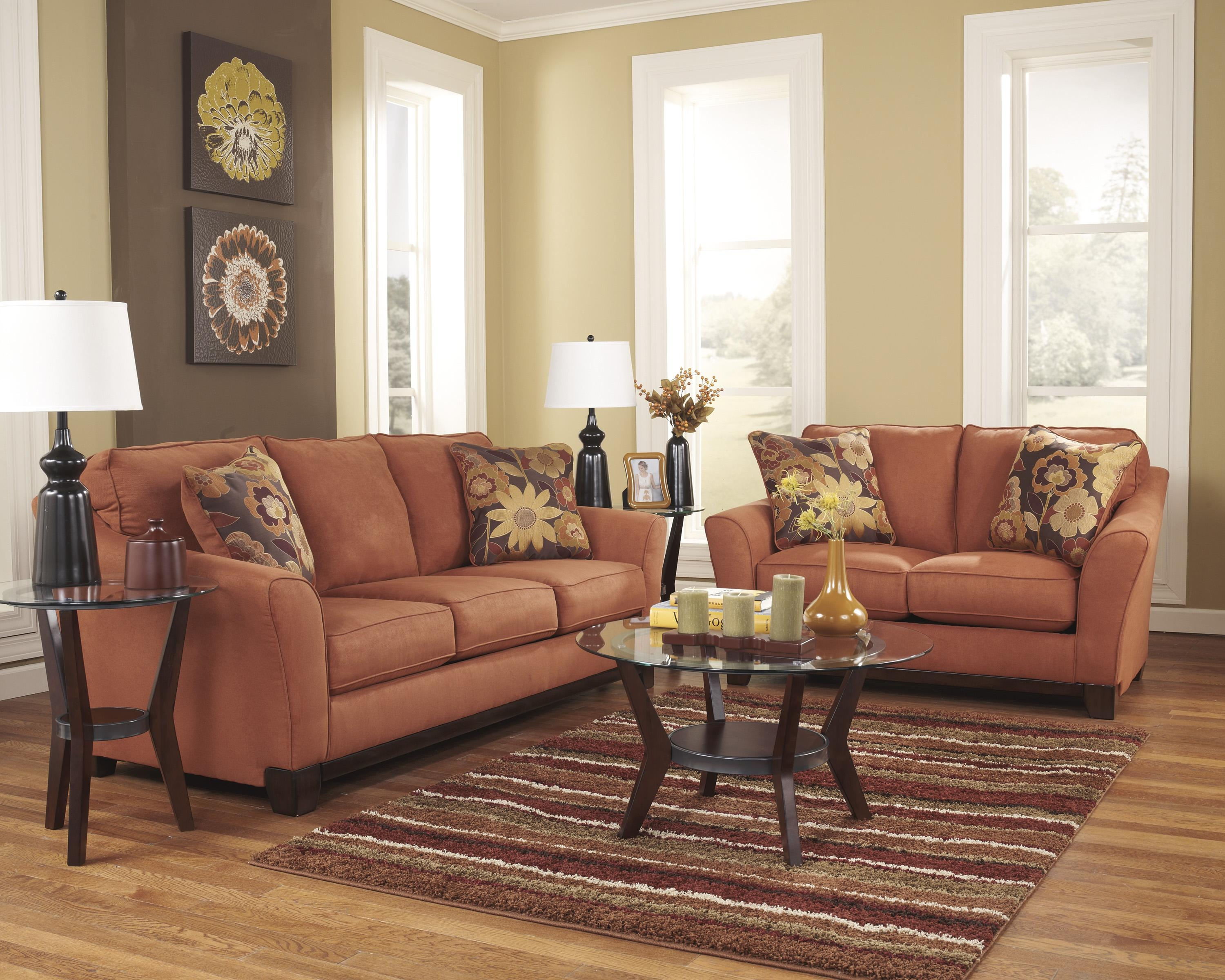 Sofa Loveseat Set – Helpformycredit Within Sofa Loveseat And Chairs (View 14 of 20)