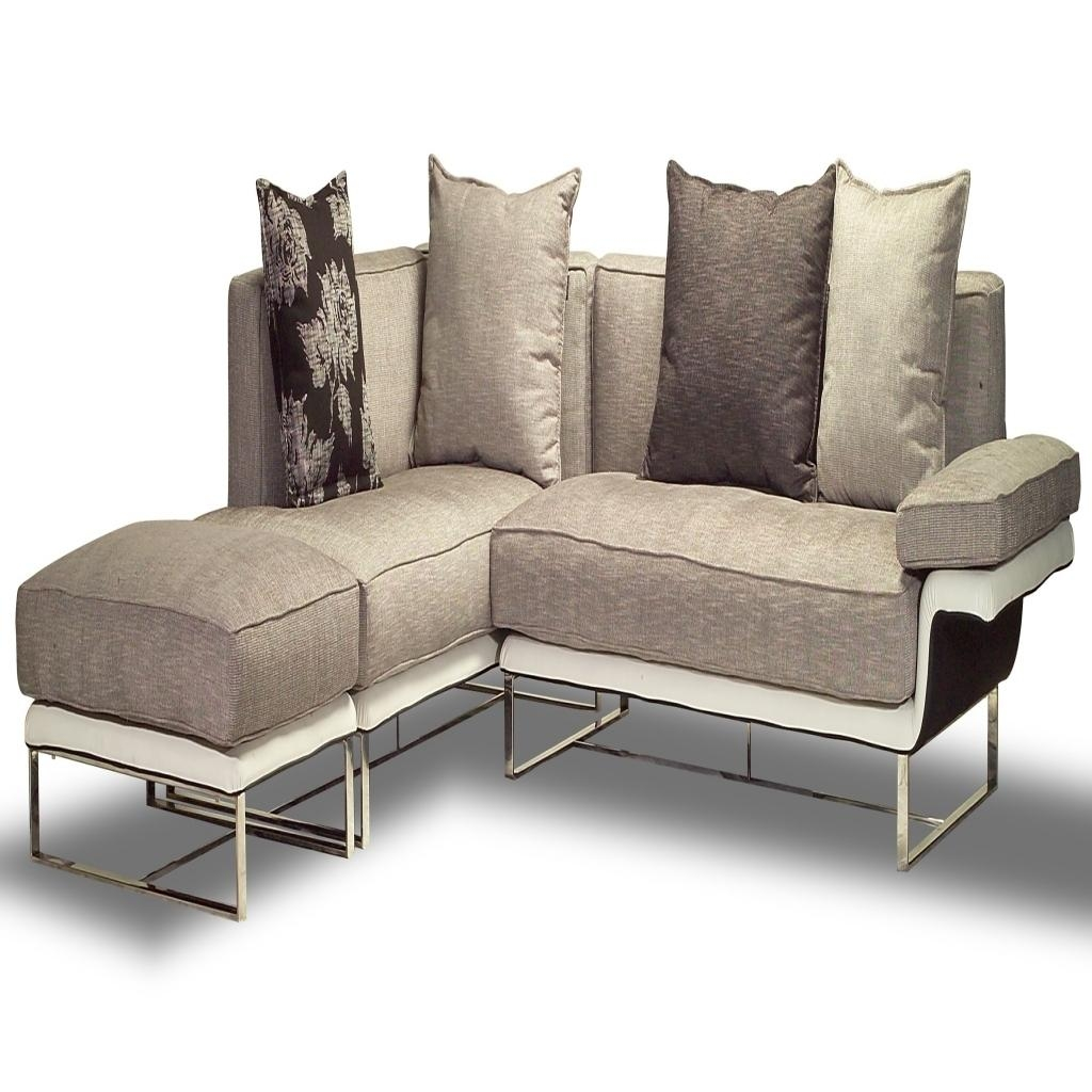 Sofa Maryland Home Design Furniture Decorating Amazing Simple With With Sofa Maryland (View 8 of 20)