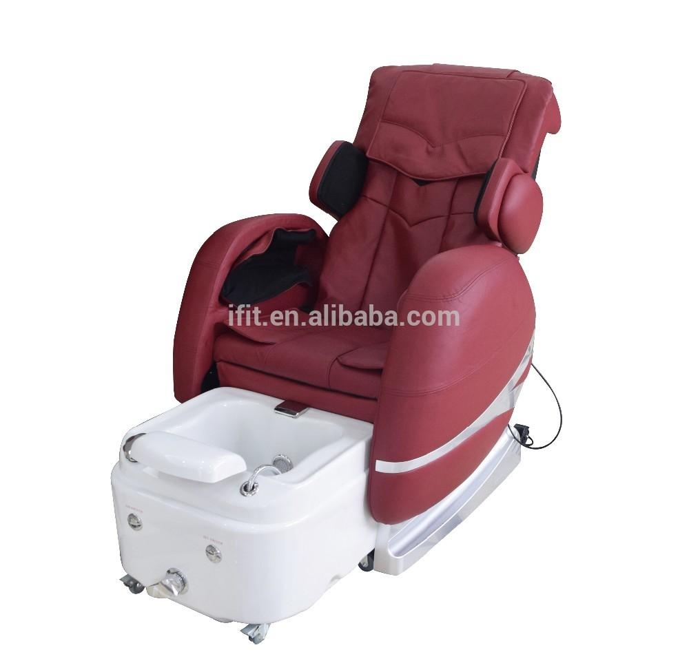 Sofa Pedicure Chair ~ Hmmi Throughout Sofa Pedicure Chairs (Image 15 of 20)