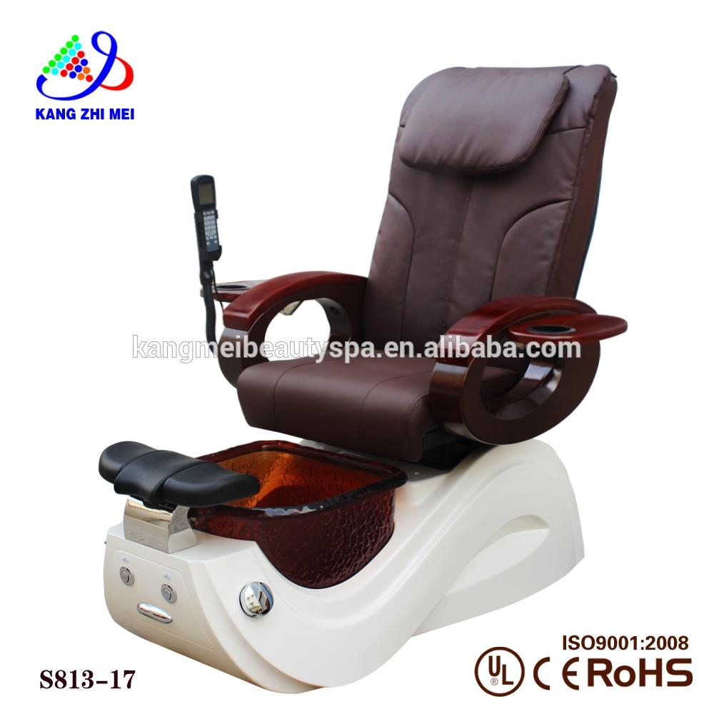 Sofa Pedicure Chair ~ Hmmi Throughout Sofa Pedicure Chairs (Image 14 of 20)