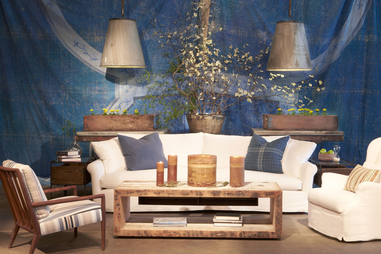 Sofa Pertaining To Cisco Brothers Sofas (Image 11 of 20)