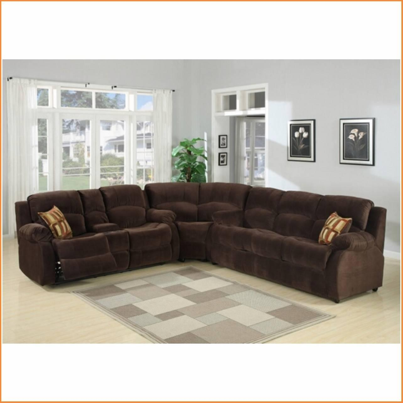 Sofa : Queen Sofa Sleeper Sectional Microfiber Amazing Home Design Inside Queen Sofa Sleeper Sectional Microfiber (View 6 of 20)
