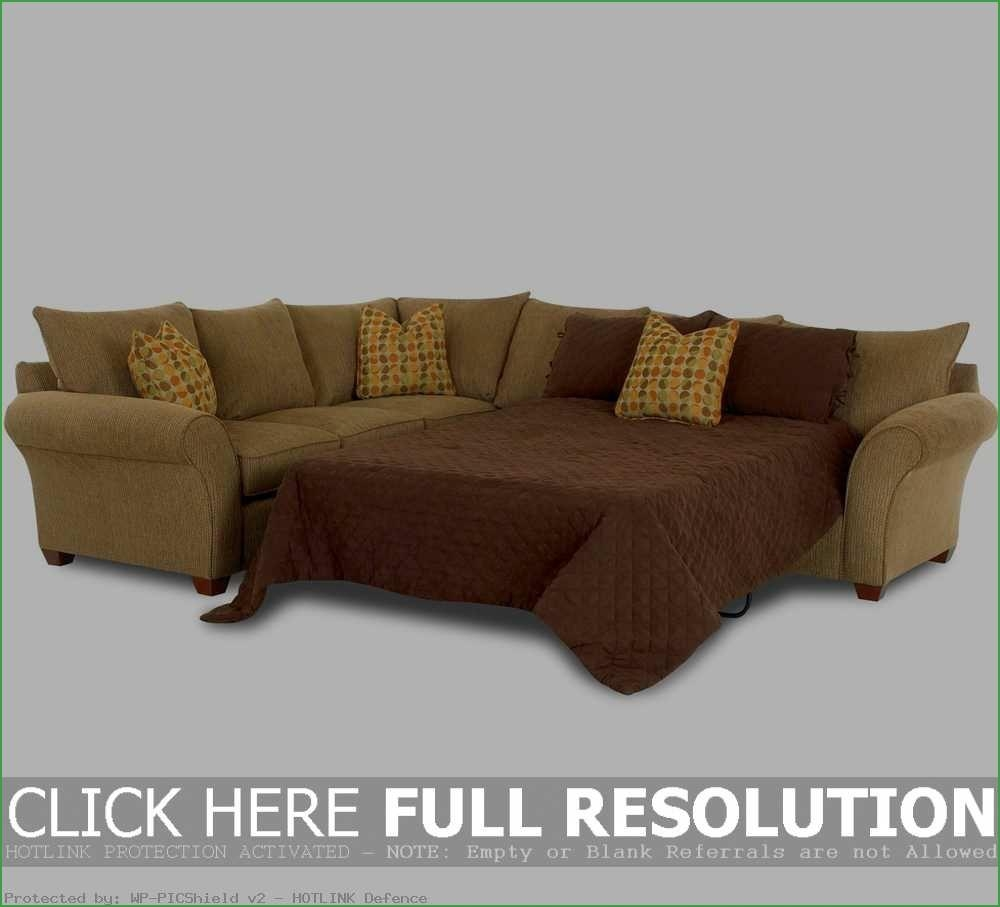 Sofa : Queen Sofa Sleeper Sectional Microfiber Beautiful Home With Regard To Queen Sofa Sleeper Sectional Microfiber (View 11 of 20)