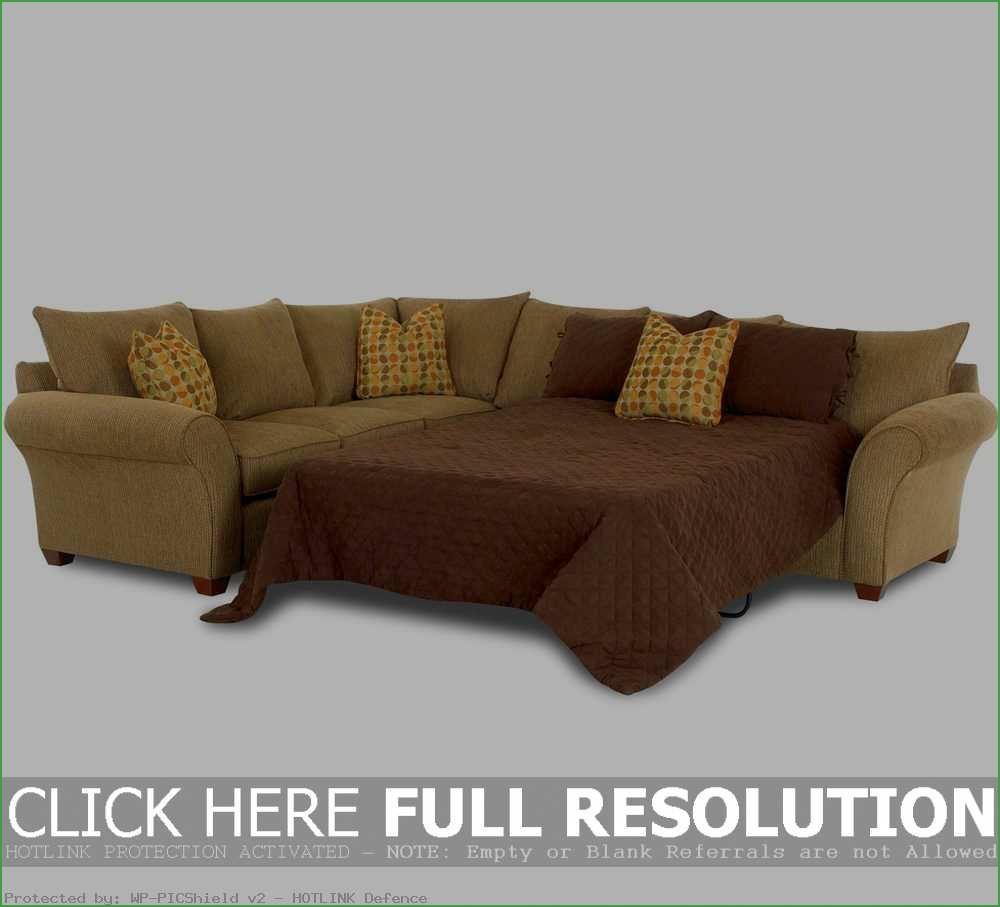 Sofa : Queen Sofa Sleeper Sectional Microfiber Beautiful Home With Regard To Queen Sofa Sleeper Sectional Microfiber (Image 16 of 20)