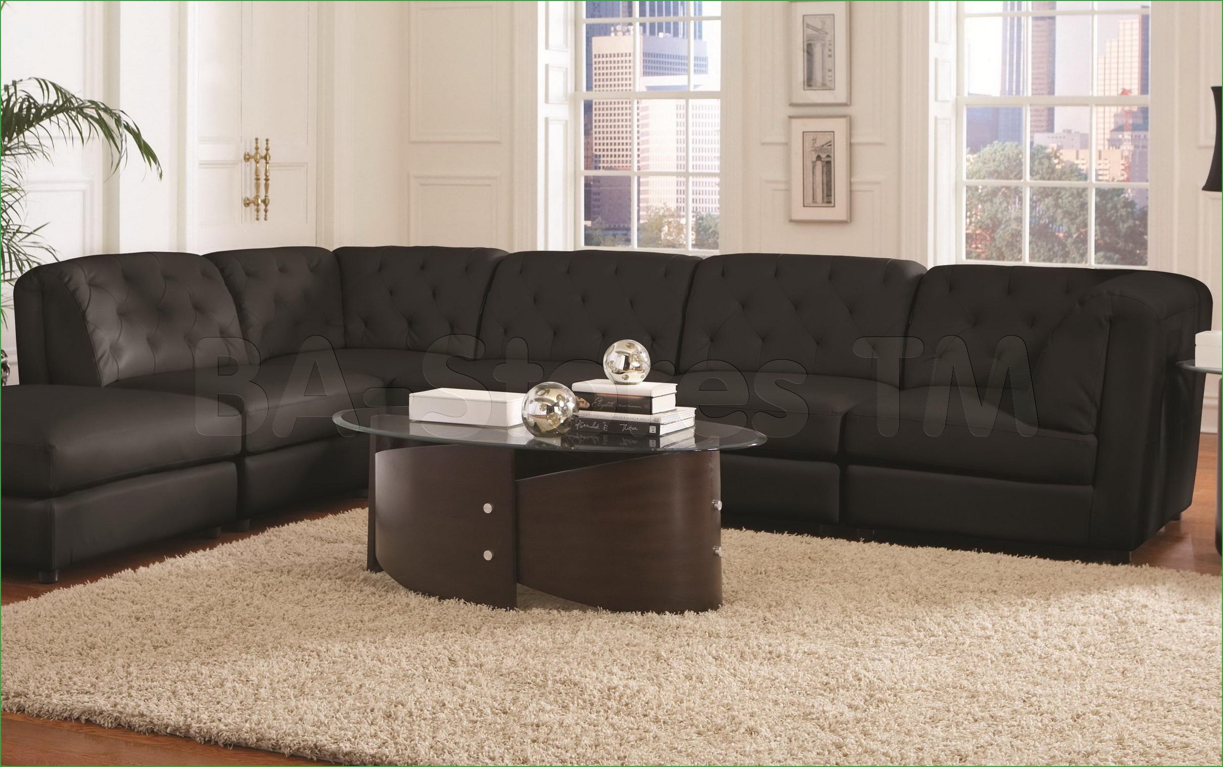 Sofa : Queen Sofa Sleeper Sectional Microfiber Decoration Ideas For Queen Sofa Sleeper Sectional Microfiber (Image 17 of 20)