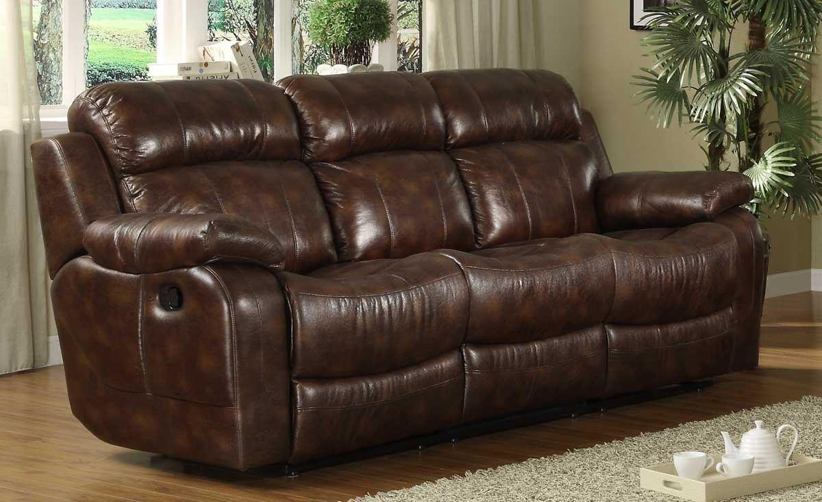 Sofa Reclining With Cup Holders Laf Fabric Leather Sofas For Sale Throughout Sofas With Cup Holders (View 4 of 20)