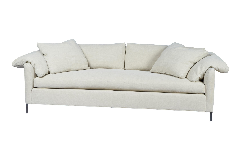 Sofa Regarding Cisco Brothers Sofas (Image 12 of 20)
