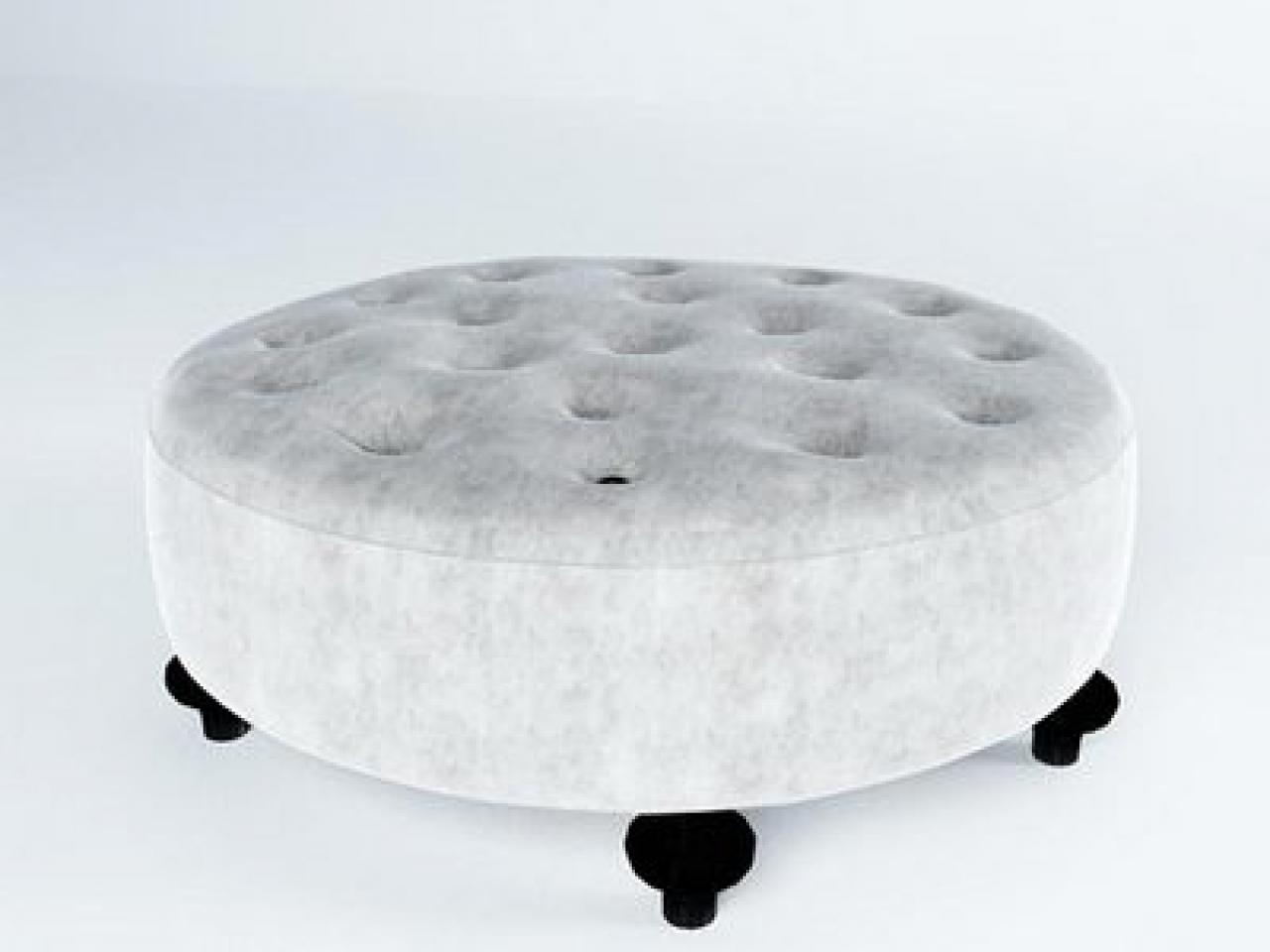 Sofa Round Chair Ikea For Sale Harvey Norman Living Room Furniture With Regard To Round Sofa Chair (Image 14 of 20)