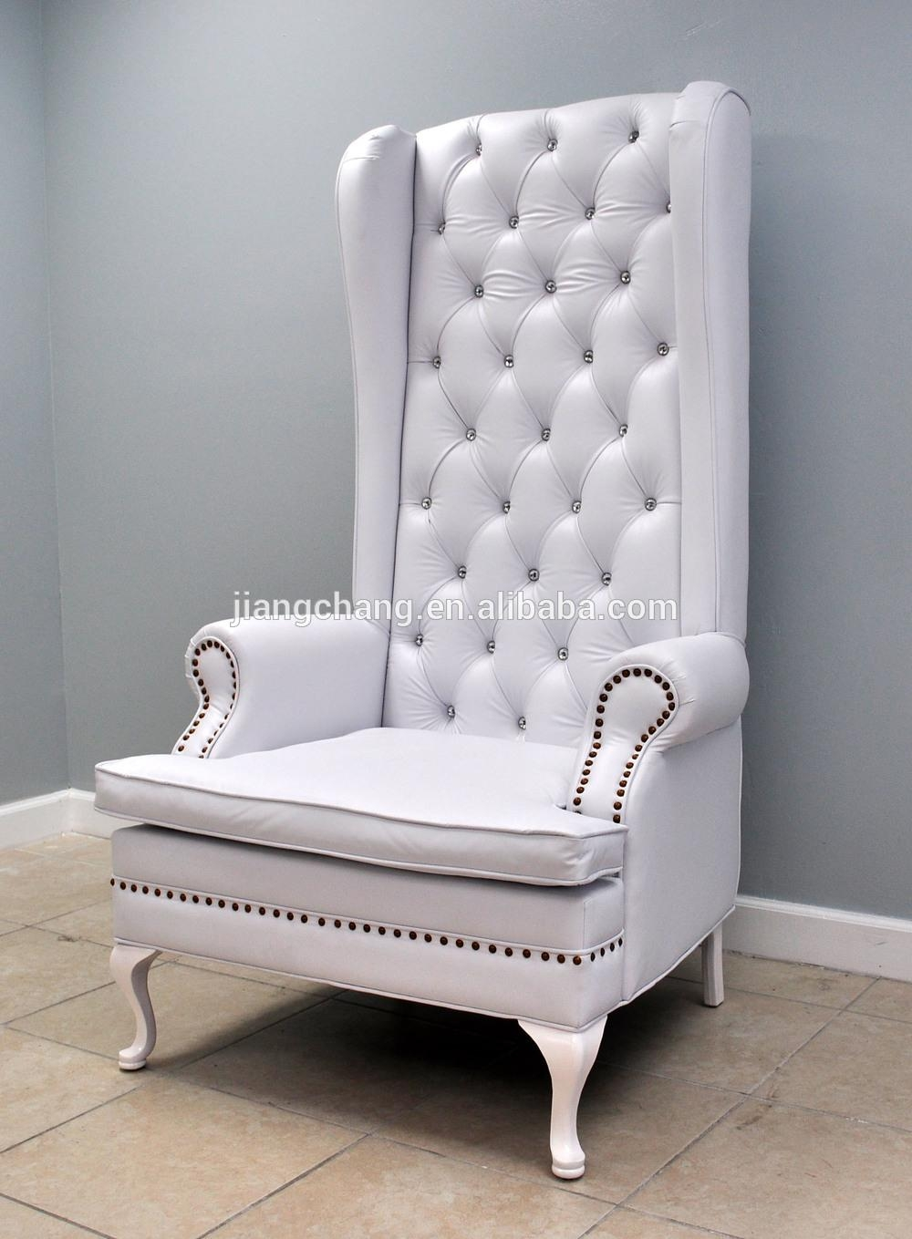 Sofa Seats Online India | Sofa Menzilperde | Tehranmix Decoration Pertaining To Sofas With High Backs (Image 15 of 20)