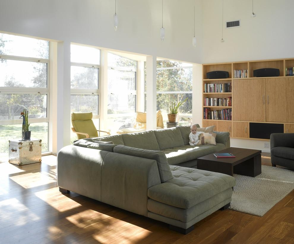 Sofa: Sectional Sofa With Chaise | Couches And Sofas | Cool Couches For Media Sofa Sectionals (Image 18 of 20)