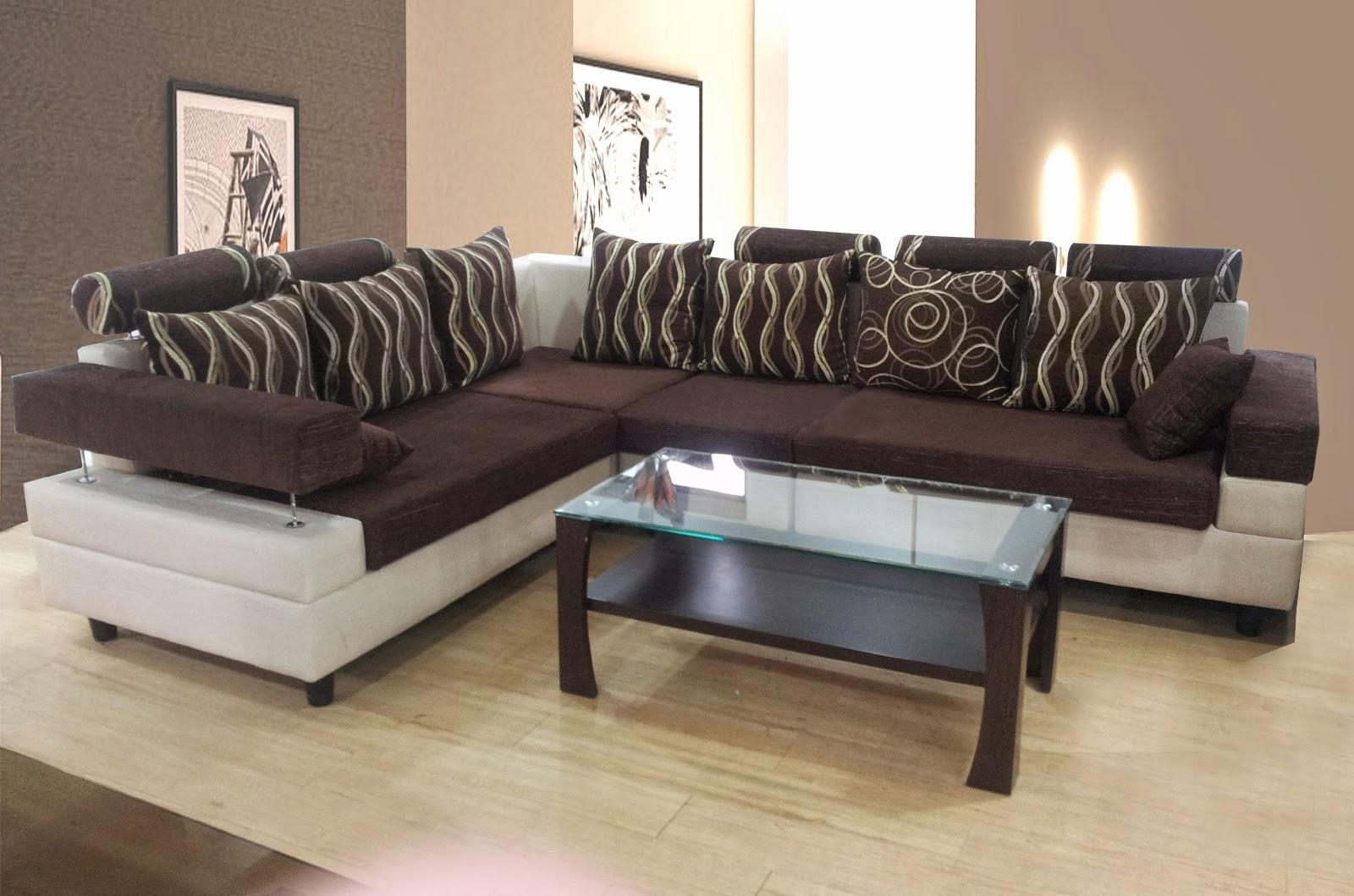 Sofa Set Deals In Kenya | Tehranmix Decoration Within Luxe Sofas (Image 10 of 20)