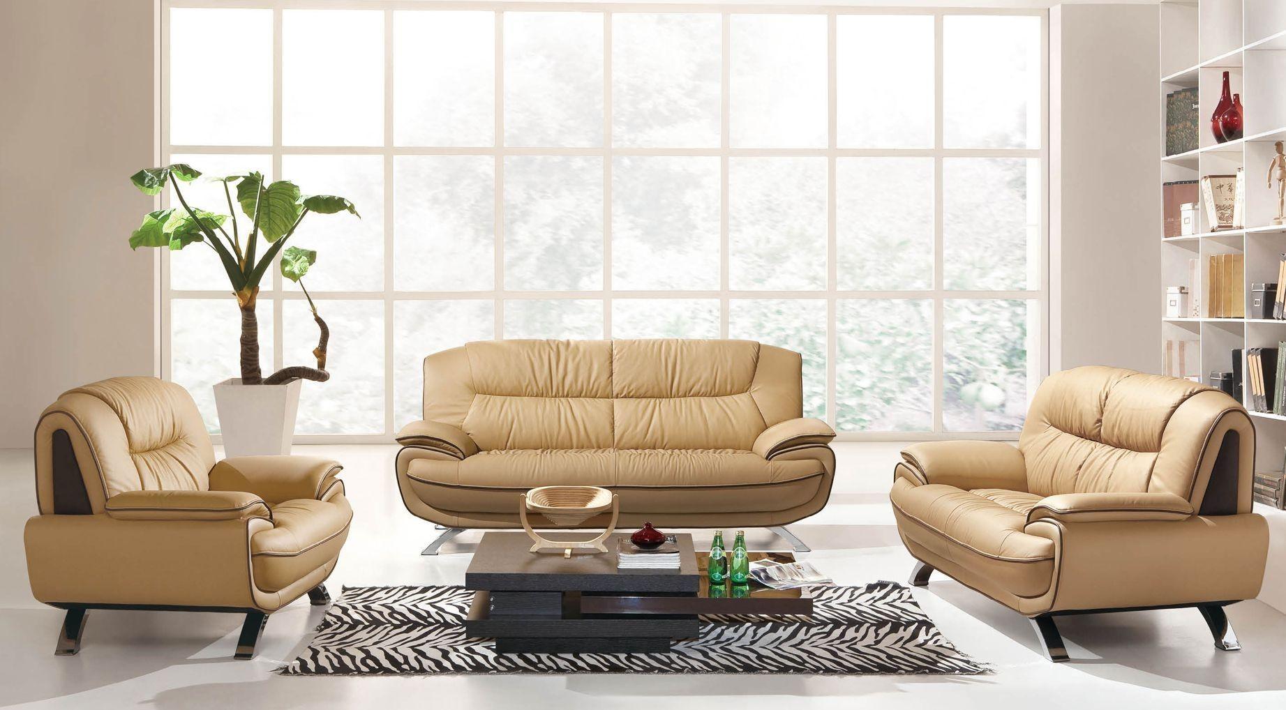 Sofa Set For Living Room Living Room Design And Living Room Ideas Throughout Living Room Sofa And Chair Sets (Image 19 of 20)