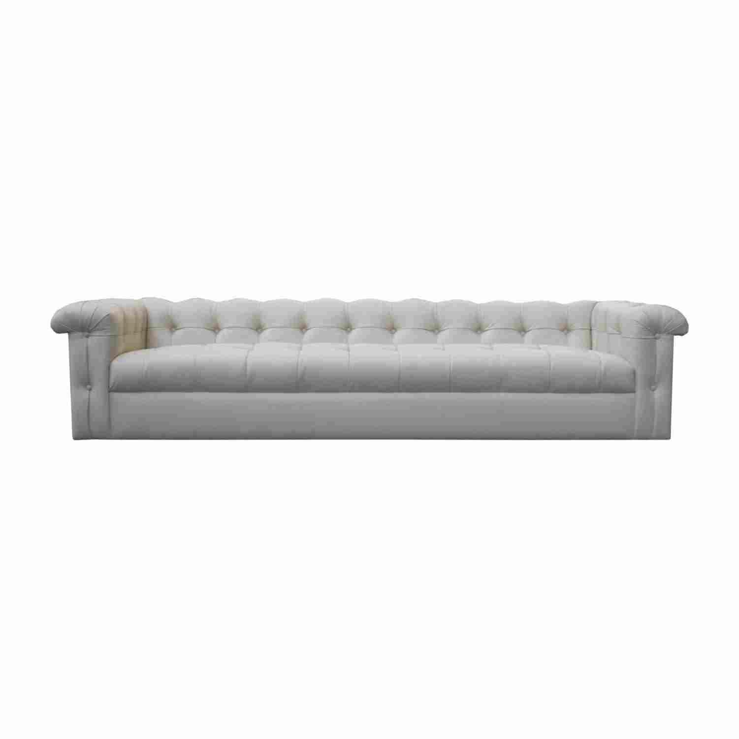 Sofa Set Simple Designs | Sofa And Chair Information With Regard To Simple Sofas (Photo 19 of 20)