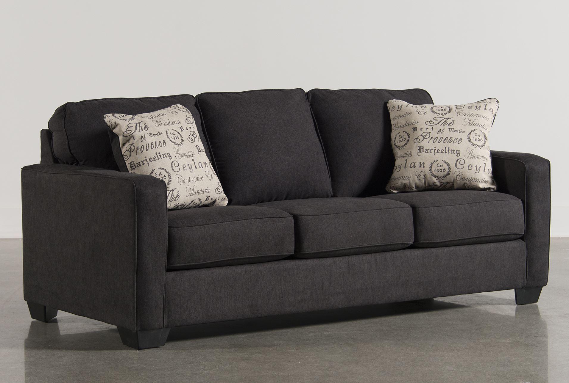 Sofa | Shoise Throughout Simple Sofas (Photo 13 of 20)