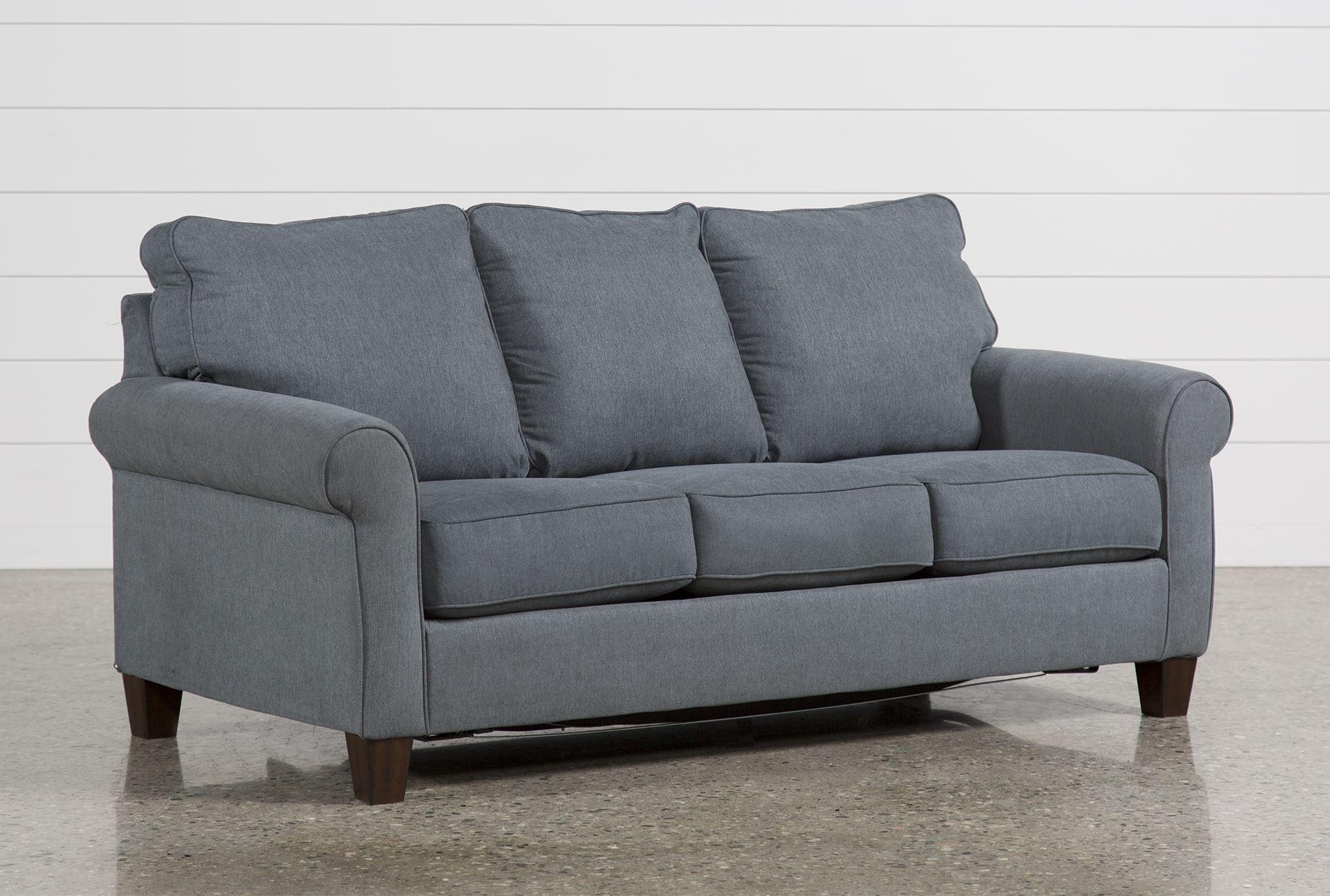 Sofa Sleeper Austin – Page 2 – Webforfreaks Throughout Austin Sleeper Sofas (View 15 of 20)