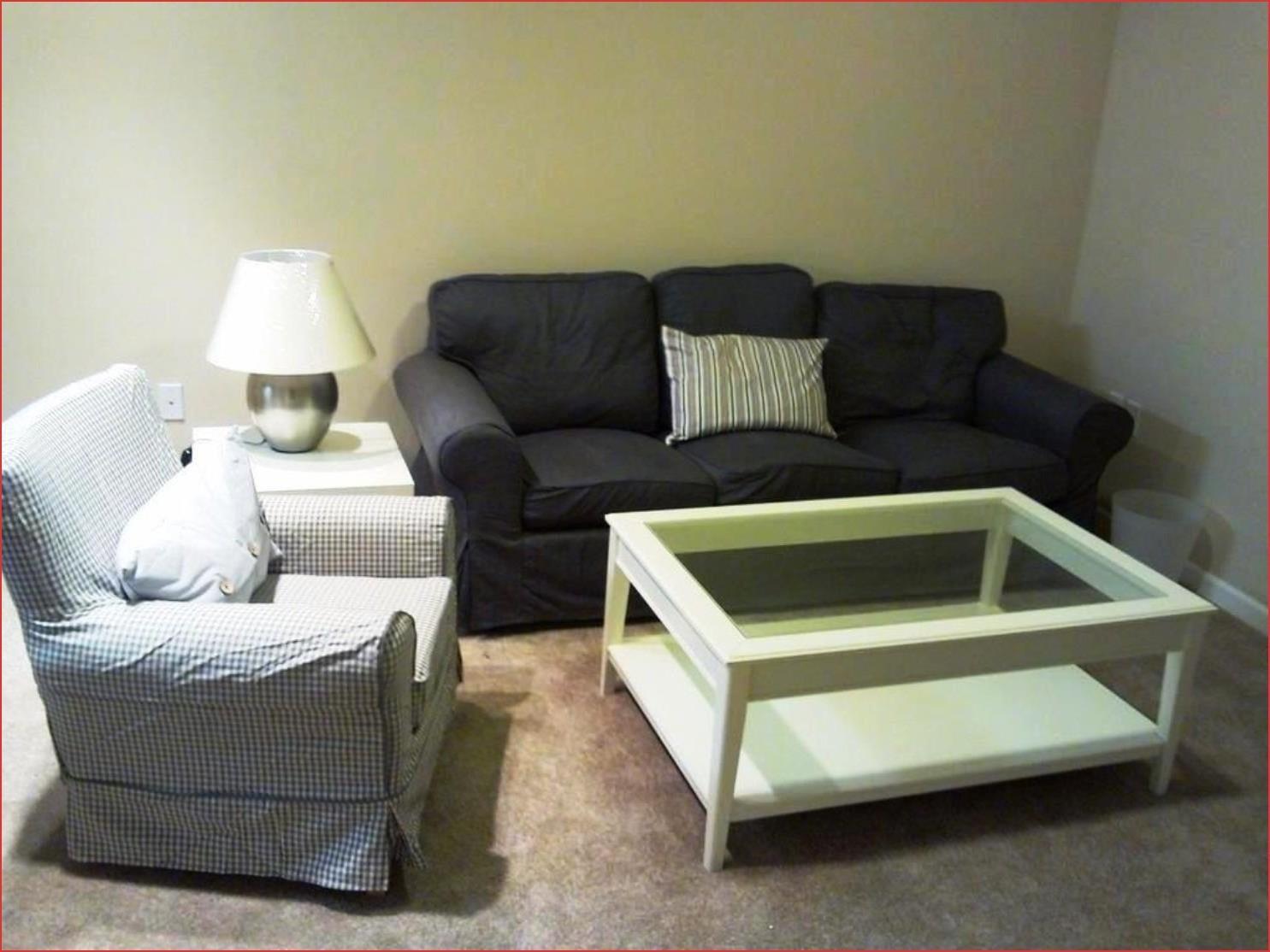 Sofa Sleepers San Diego Fresh Sleeper Sofa San Diego – Hkspa In San Diego Sleeper Sofas (View 13 of 20)