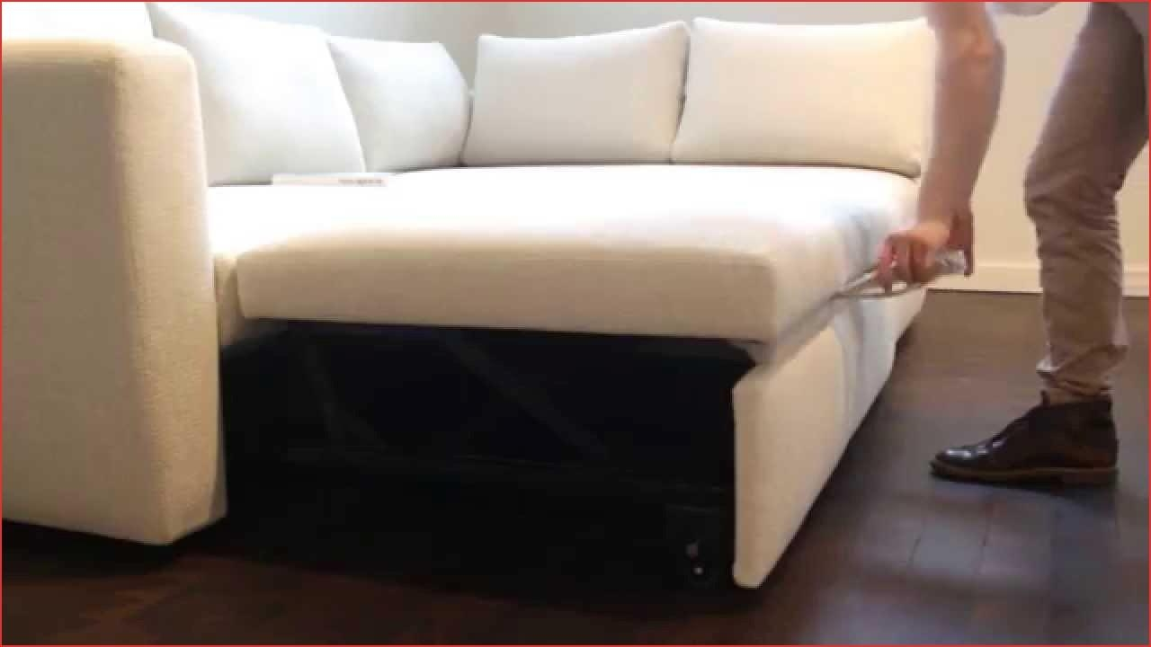 Sofa Sleepers San Diego Fresh Sleeper Sofa San Diego – Hkspa Throughout San Diego Sleeper Sofas (Image 16 of 20)