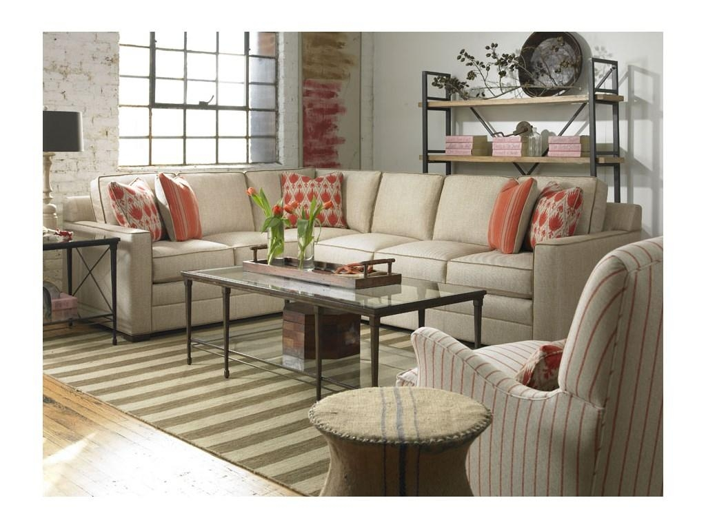 Sofa Store In Marriottsville, Maryland | Sofas Etc Within Sofa Maryland (View 18 of 20)
