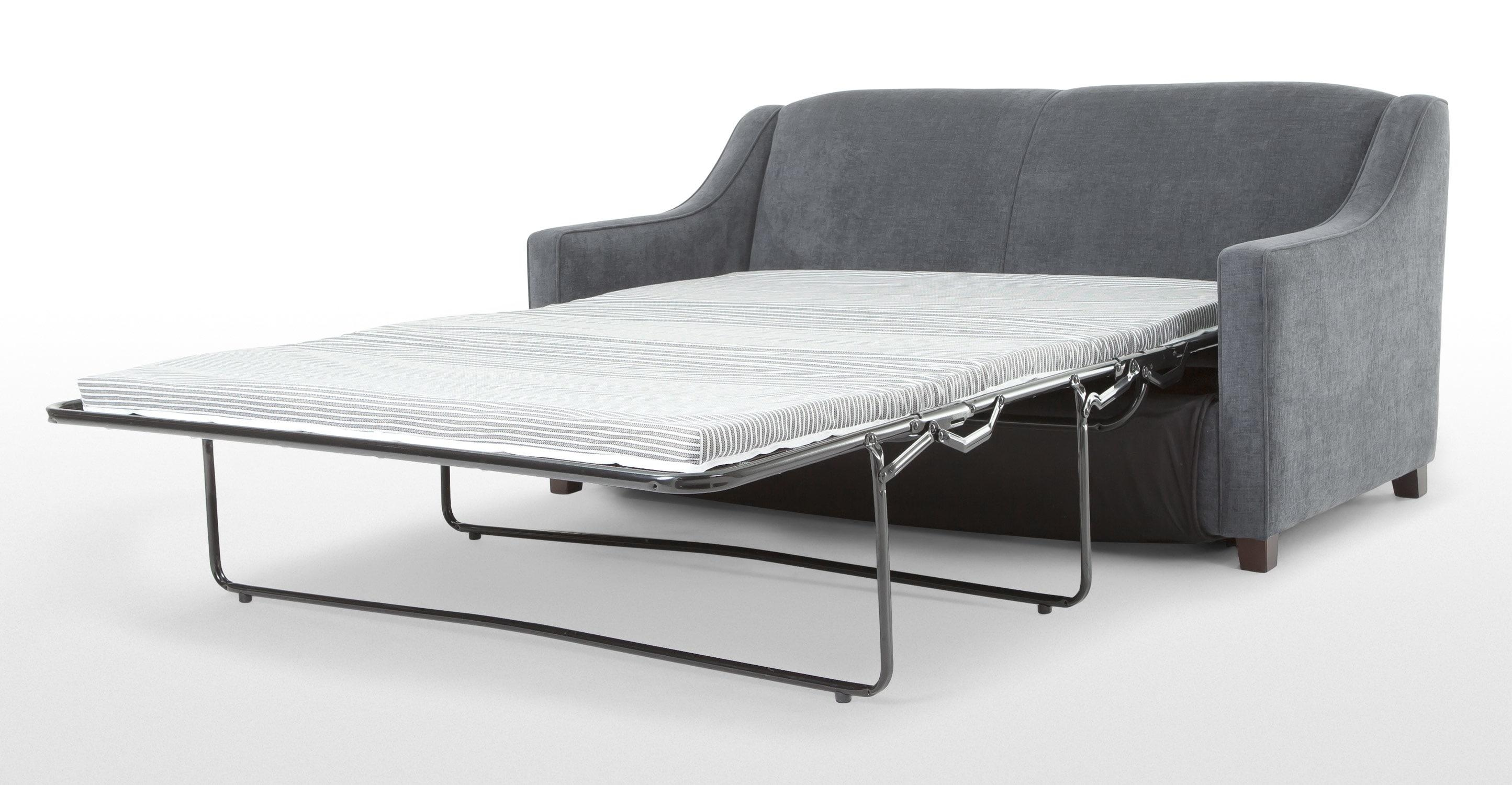 sofa cushion support as seen on tv