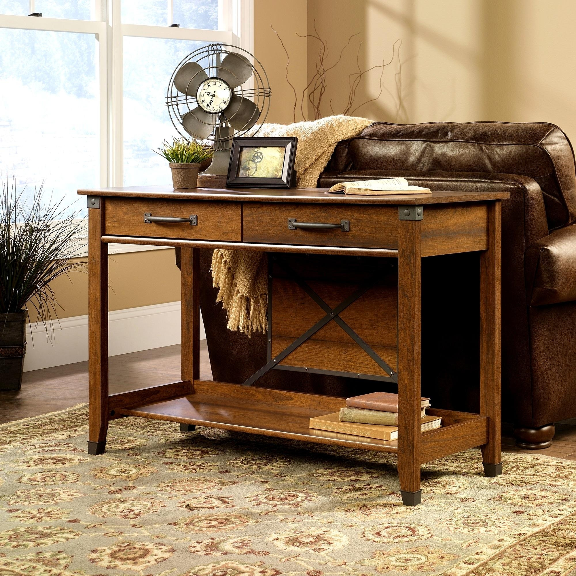 Sofa Table Design: New Collection Counter Height Sofa Table With Regard To Counter Height Sofa Tables (View 6 of 20)