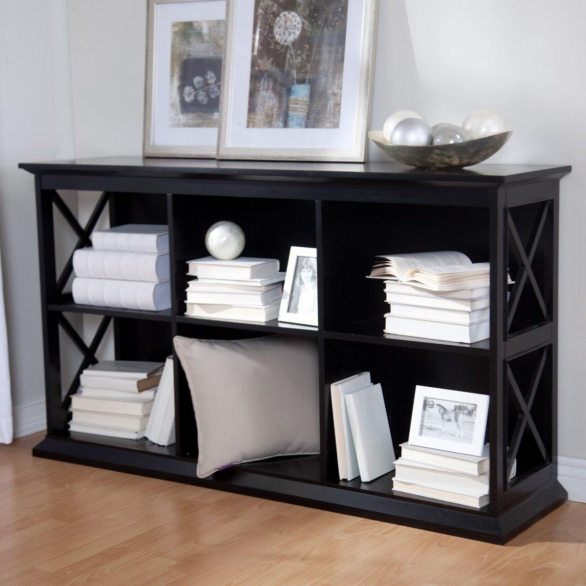 Sofa Table With Storage Nice Modern Console Tables With Storage For Sofa Tables With Storages (Image 17 of 20)