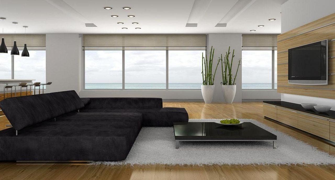 Sofa : Theatre Room Sofa Decorating Idea Inexpensive Marvelous Throughout Theater Room Sofas (Image 20 of 20)