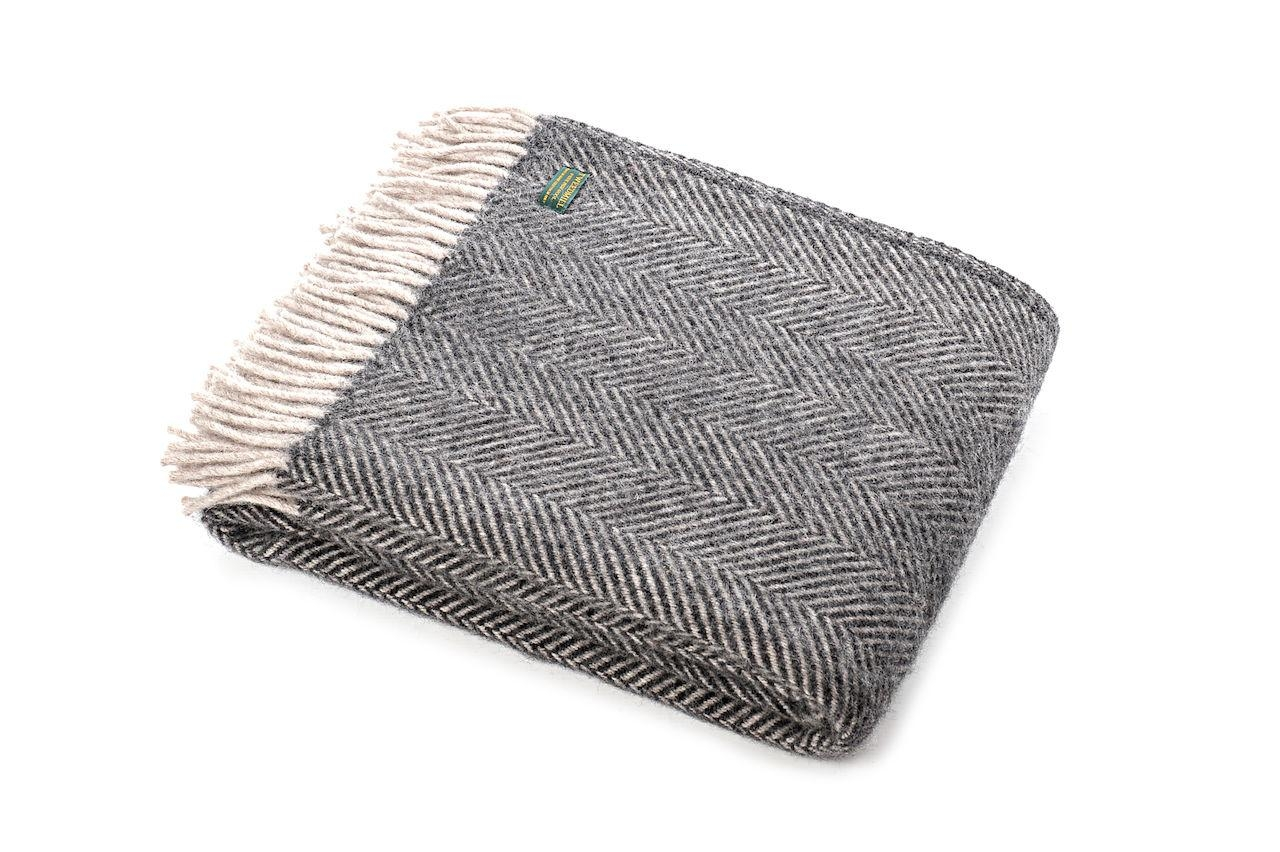 Sofa Throws | Ebay Intended For Throws For Sofas And Chairs (Image 13 of 20)