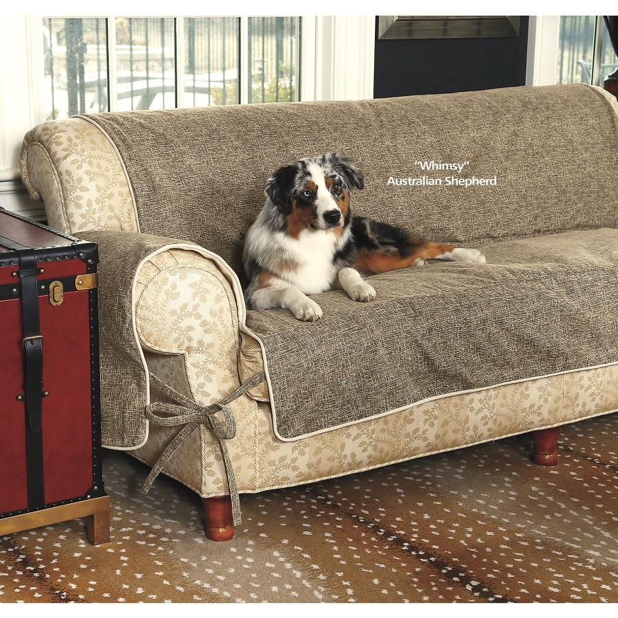 Sofa Throws For Dogs | Tehranmix Decoration Intended For Sofas For Dogs (Photo 12 of 20)