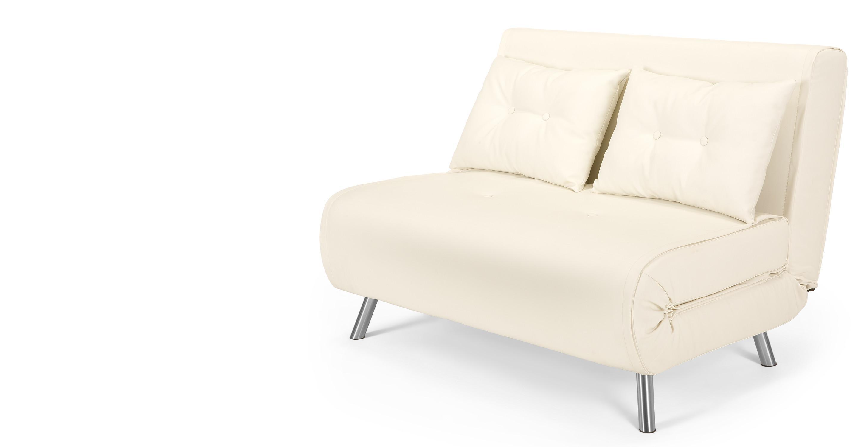 Sofa: Tiny Sofas Pertaining To Tiny Sofas (View 16 of 20)