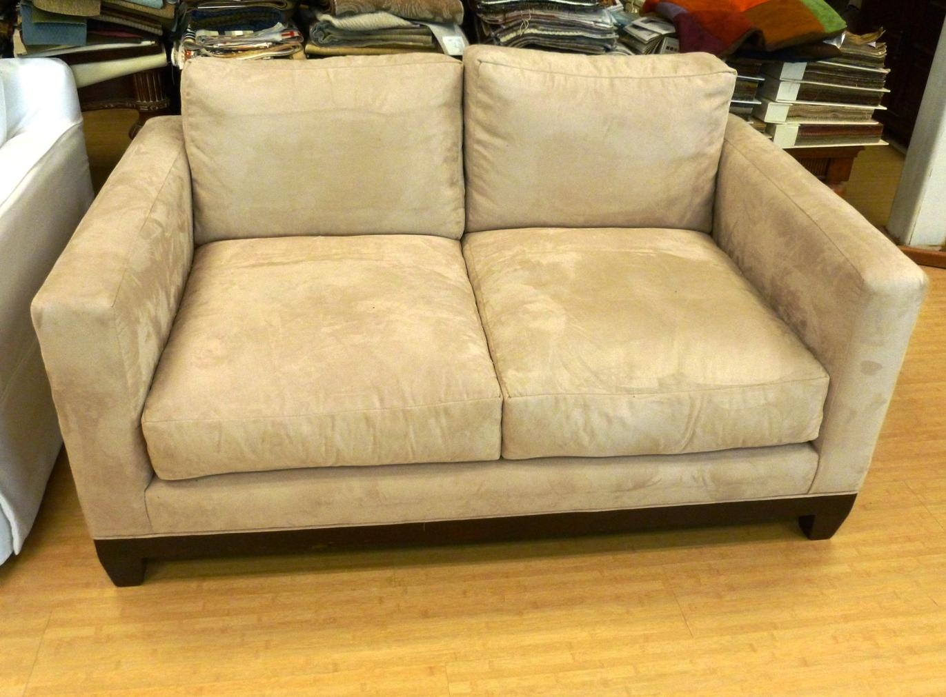 Sofa U Love | Custom Made In Usa Furniture | Chairs Standard Intended For Wide Sofa Chairs (View 10 of 20)