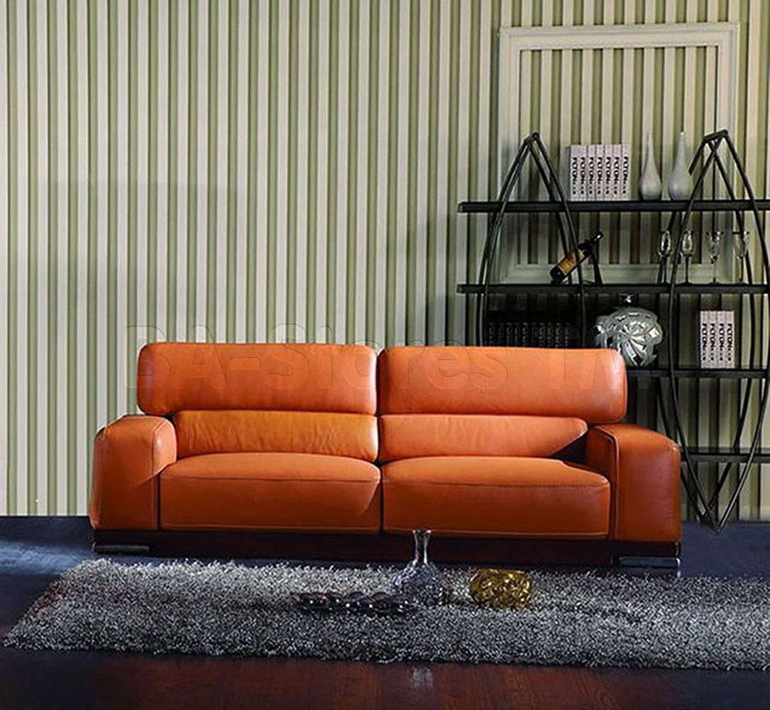 Sofa : View Leather Sofas Orange County Excellent Home Design Pertaining To Sofa Orange County (View 20 of 20)