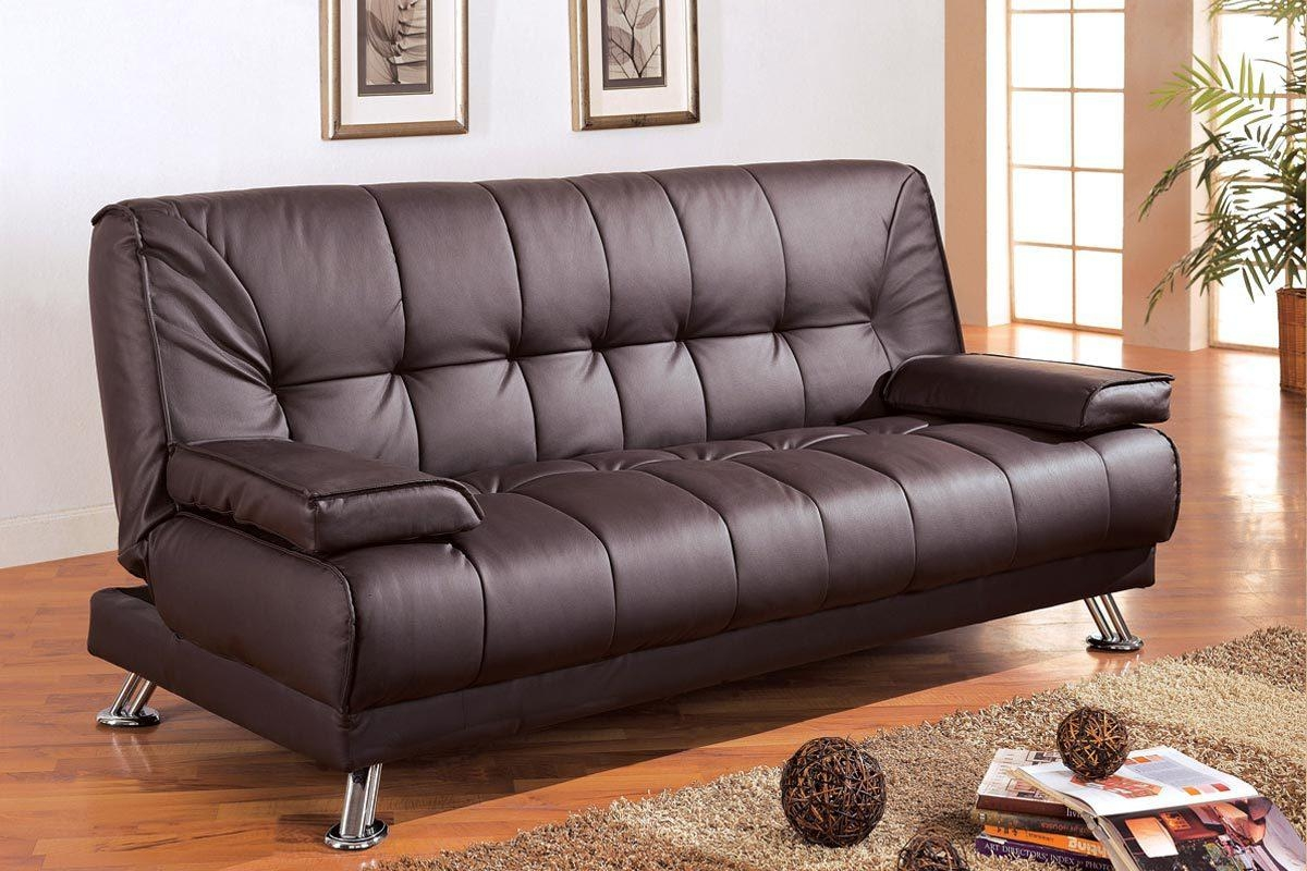 Featured Image of Sofas Orange County