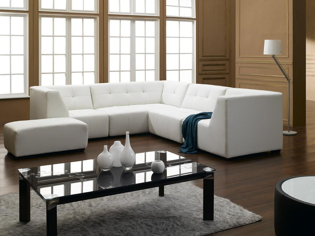 Sofa : View Leather Sofas San Diego Room Ideas Renovation Cool On Regarding Leather Sectional San Diego (View 12 of 20)