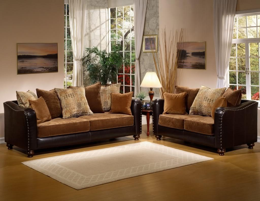 Sofa : View Traditional Sofas On Sale Decoration Ideas Collection Pertaining To Traditional Sofas For Sale (View 3 of 20)
