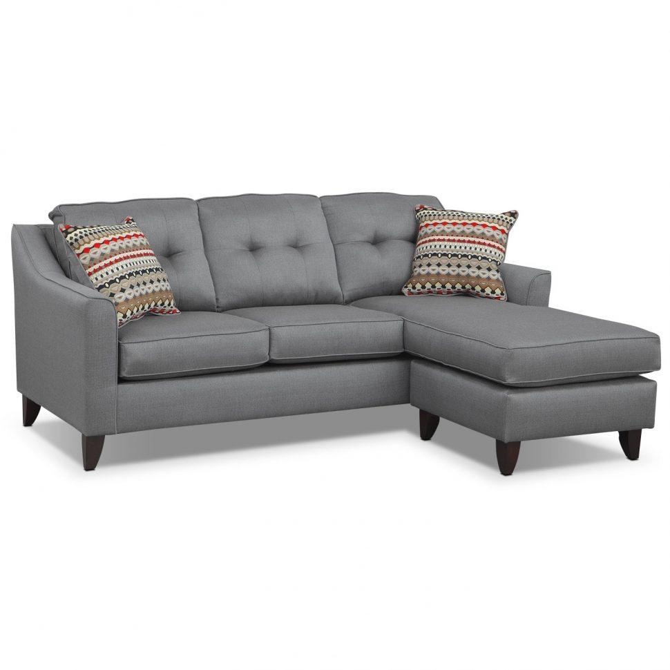 Sofa: Walmart Couches | Cheap Sectional | Pull Out Couch Walmart With Regard To Pull Out Sectional (Image 16 of 20)