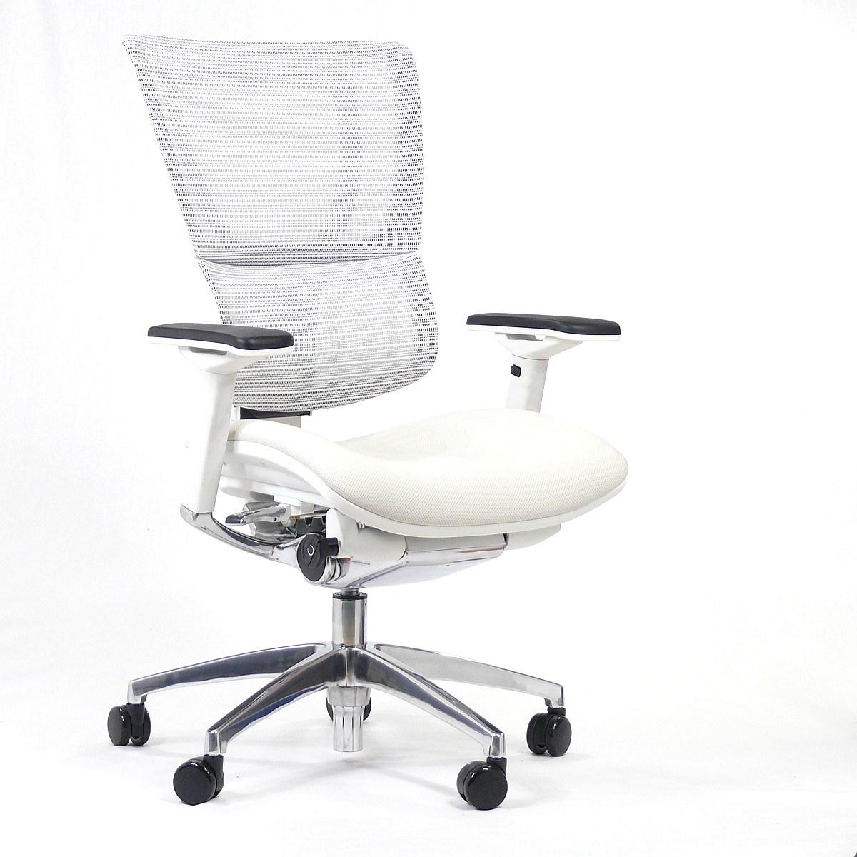 Sofa White Ergonomic Office Chairs | Winafrica For Sofa Desk Chairs (Image 16 of 20)