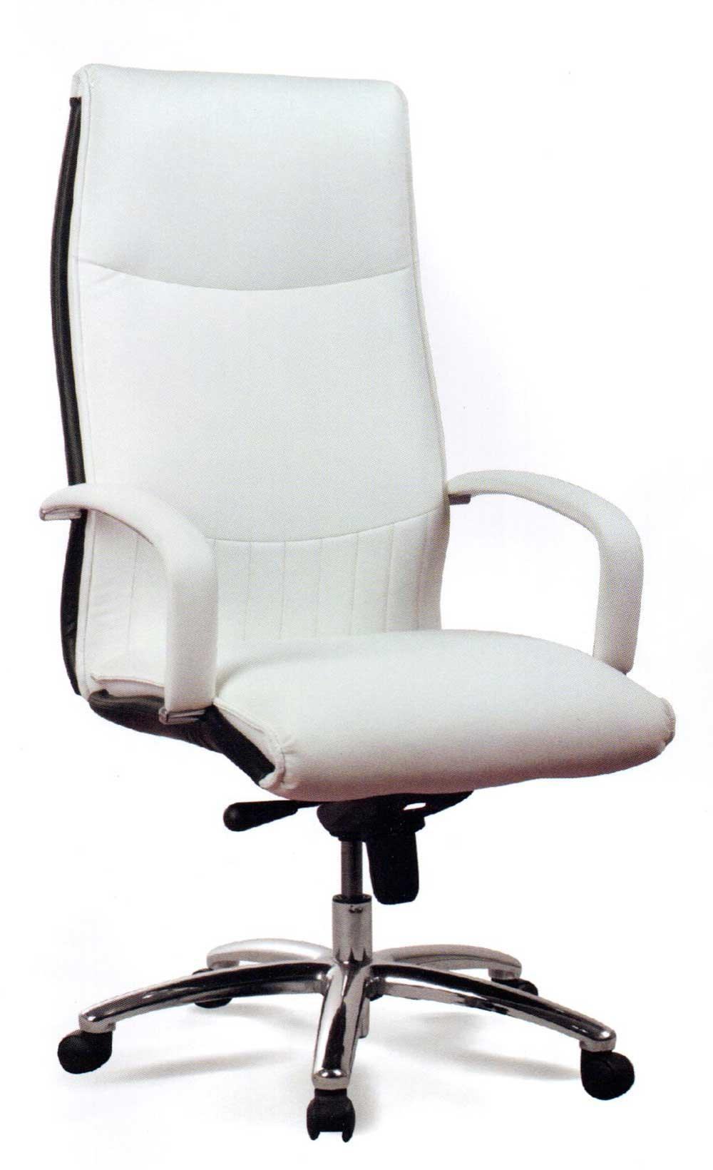 Sofa White Ergonomic Office Chairs | Winafrica For Sofa Desk Chairs (View 8 of 20)
