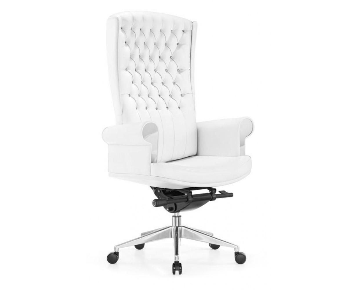 Sofa White Ergonomic Office Chairs | Winafrica intended for Sofa Desk Chairs