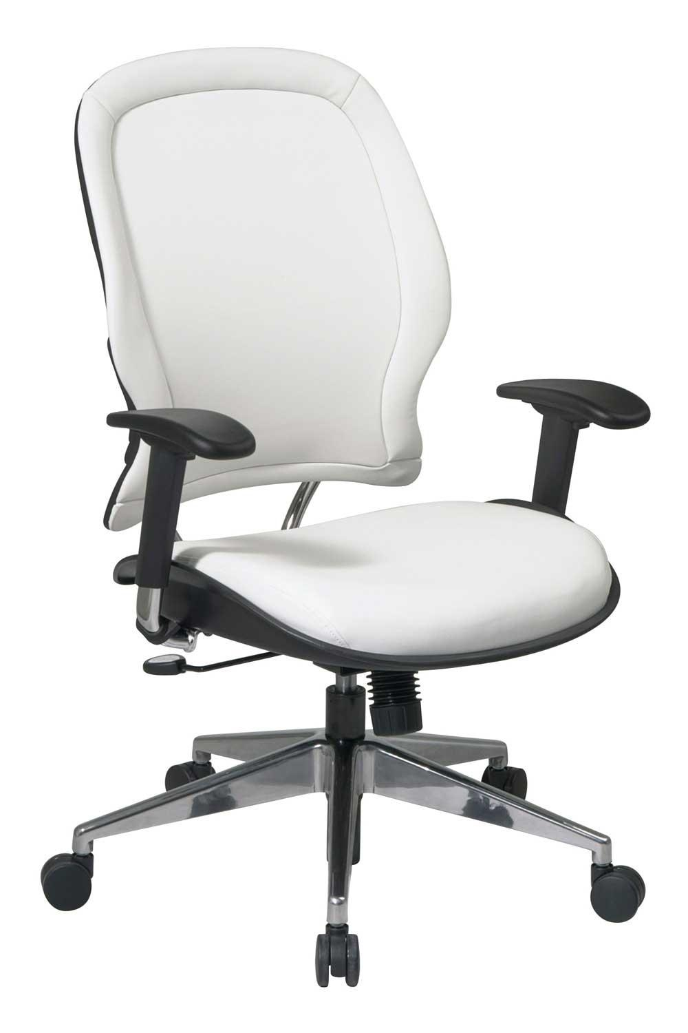 Sofa White Ergonomic Office Chairs | Winafrica Within Sofa Desk Chairs (Image 18 of 20)