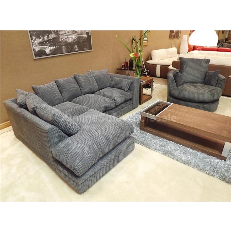 20 best ideas corner sofa chairs sofa ideas. Black Bedroom Furniture Sets. Home Design Ideas