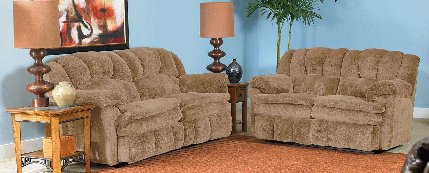 Sofas And Loveseats | Lane Sofa And Loveseat Sets | Lane Furniture Within Lane Furniture Sofas (Image 20 of 20)