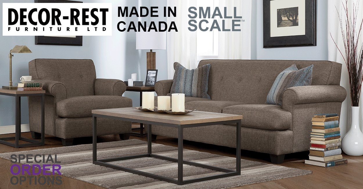 Sofas And Sectionals – Biltrite Furniture Inside Small Scale Sofa Bed (View 18 of 20)