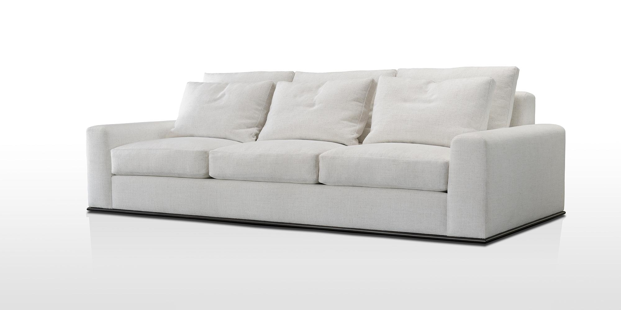 Featured Photo of Nathan Anthony Sofas