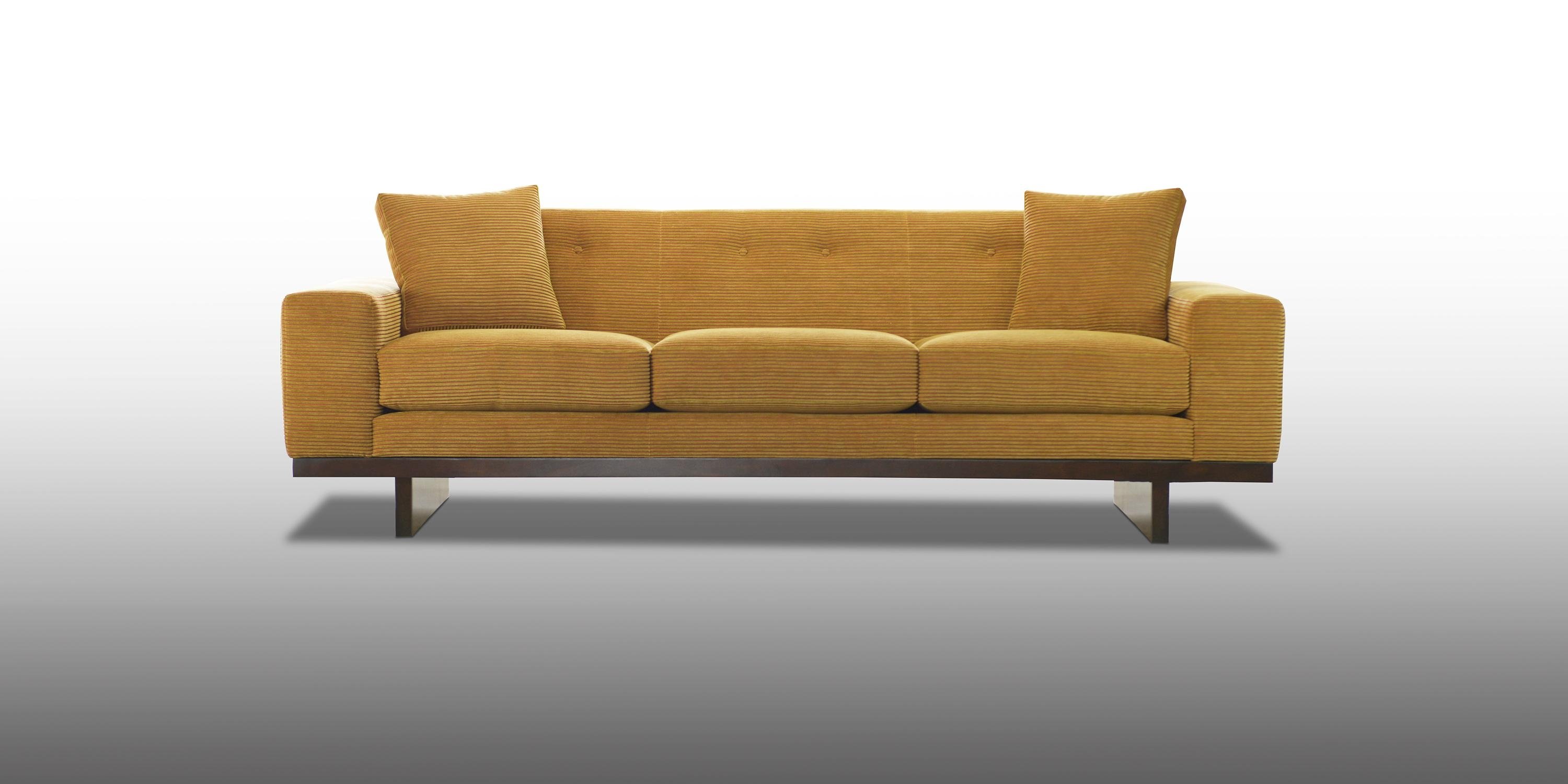 Sofas Archives – Nathan Anthony Furniture Within Nathan Anthony Sofas (View 3 of 20)
