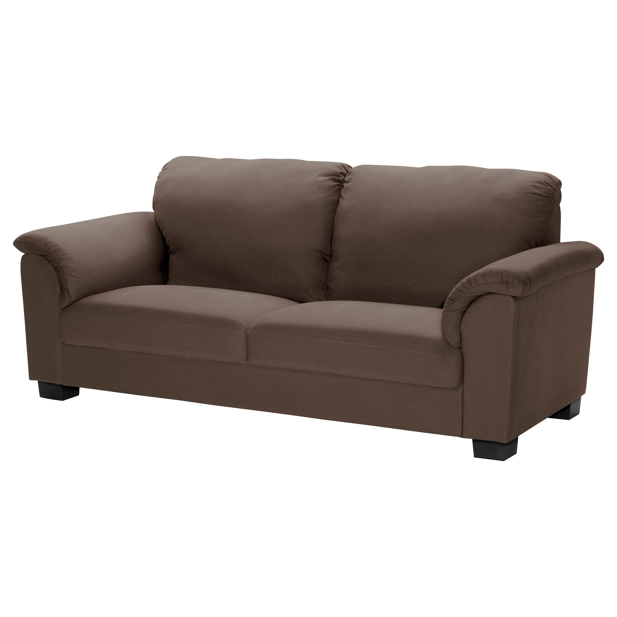Sofas & Armchairs | Ikea Regarding Single Seat Sofa Chairs (Image 17 of 20)