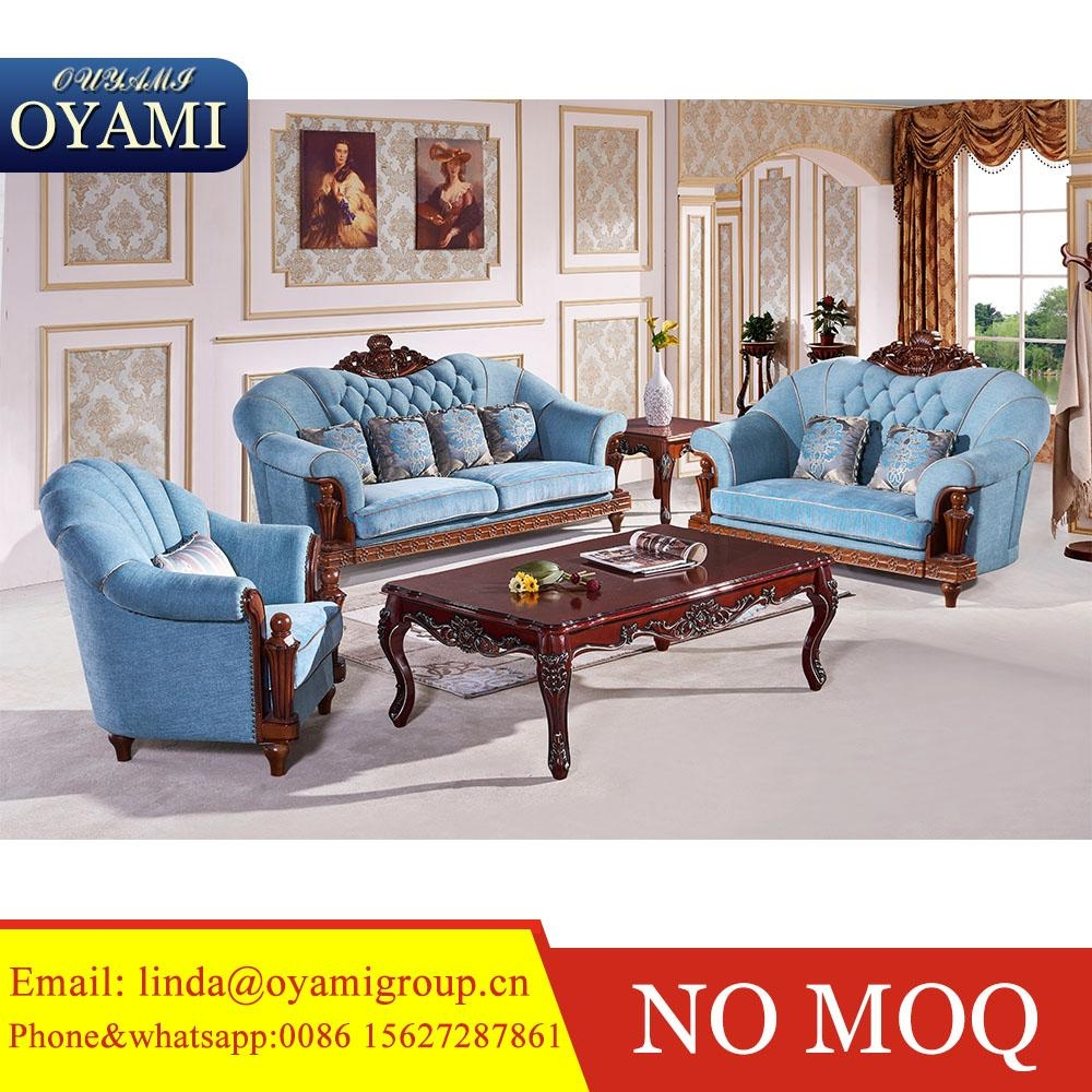 Sofas Asian Style, Sofas Asian Style Suppliers And Manufacturers Throughout Asian Style Sofas (Image 19 of 20)