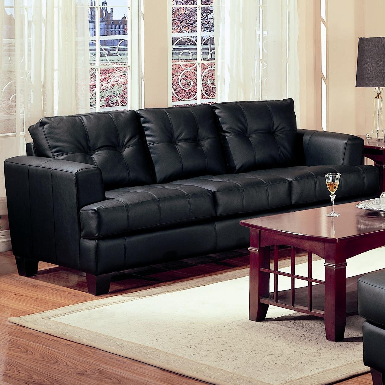 Sofas | Austin's Furniture Depot Within Austin Sleeper Sofas (Image 8 of 20)